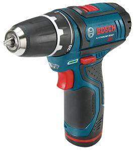 Bosch PS31-2A Drill